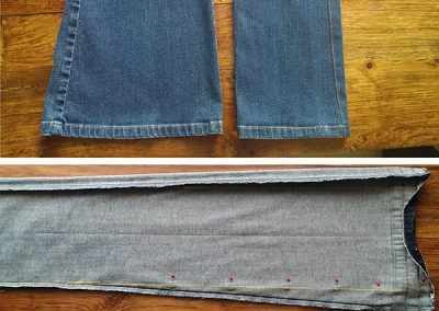 heywoods_clothing_alterations_blackpool_north_west_england_jeans_suit_bridal_tailoring_removal_flares_gallery_image